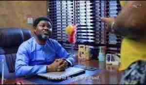 Video: Odi Ife Latest Yoruba Movie 2017 Drama Starring Iyabo Ojo | Yomi Fash